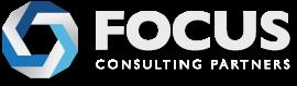 Focus Consulting Partners